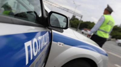 Водитель, совершивший наезд  56 раз привлекался за нарушение ПДД