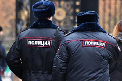 В Балтийске полицейские задержали подозреваемого в угрозе убийством