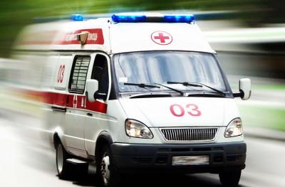 Антон Алиханов вручит медикам ключи от машин скорой медицинской помощи