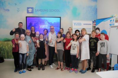 В Калининграде стартовал проект «Музыка на здоровье – вся Россия»
