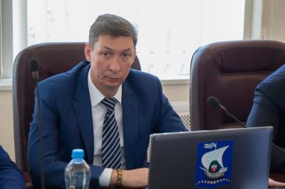 Депутат Калининграда закрыл все сборы благотворительного фонда