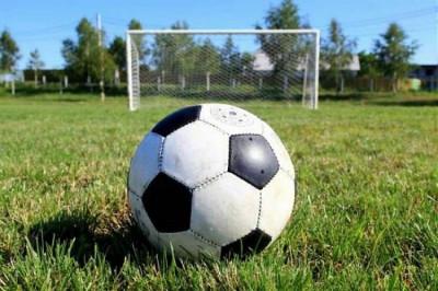 «ЕР» проведет летом всероссийский фестиваль дворового футбола
