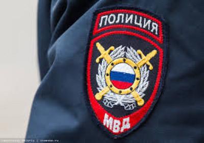 Калининградская полиция обезвредила банду, говорящую на цыганском