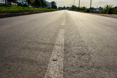 13 мая определится подрядчик для ремонта Балтийского шоссе