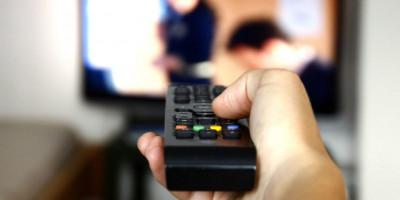 Плата за просмотр двадцати общефедеральных каналов  взиматься не будет