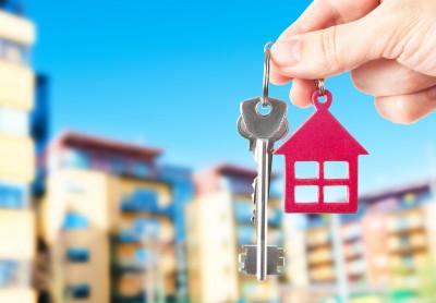 Навязывания дополнительных услуг при оформлении ипотеки - на контроле