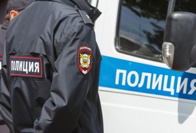 В Калининграде полицейские раскрыли мошенничество кассира