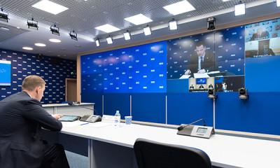 «Единая Россия» внесёт в Госдуму поправки в Трудовой кодекс