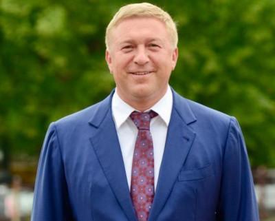 Александр Ярошук: Люди выбрали традиционные нравственные ценности
