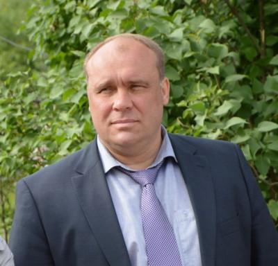 Андрей Колесник: Россияне оказали доверие президенту Владимиру Путину