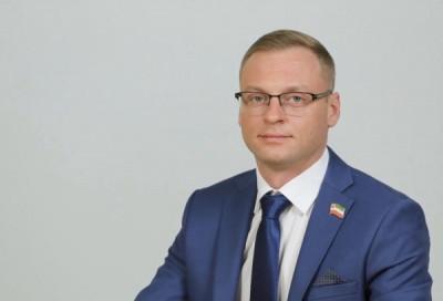 Данил Кельманский: В Конституцию РФ особое внимание – людям труда