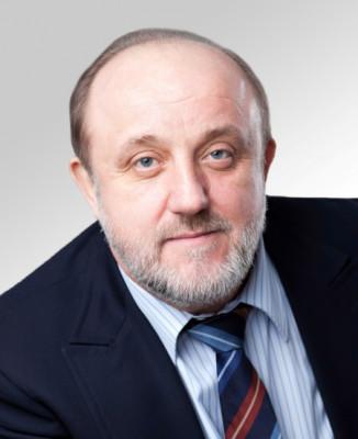 Александр Мусевич: Интересы государства превыше всего