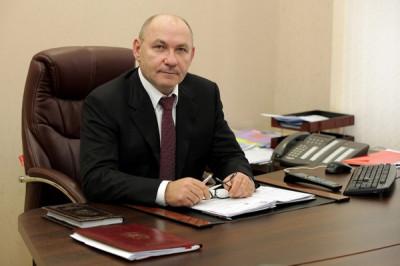 Сергей Булычев: В основе поправок – защита института семьи