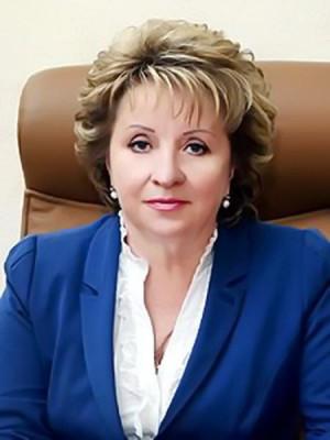 Татьяна Бартминская: Защита детства – в основе будущего нашей страны