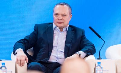 Константин Костин: «Единая Россия» умеет брать реванши