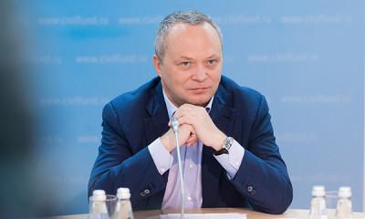 """""""Единая Россия"""" намерена взять в Госдуме большинство"""