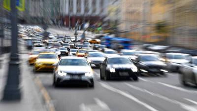 """Партпроект """"Безопасные дороги"""": что делается в регионах?"""