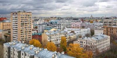 """""""Единая Россия"""" помогает решить вопрос аварийного жилья"""