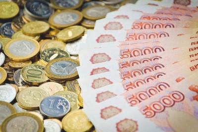 Единороссы регионального парламента работают над бюджетом