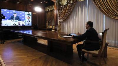 «Единая Россия» готовит законопроект о самозанятых