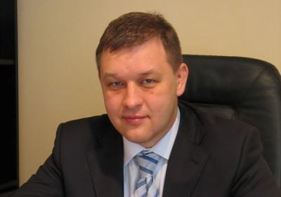 Единороссы региона поддерживают программу развития села