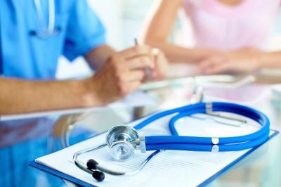 Единороссы региона рассказали о финансировании здравоохранения
