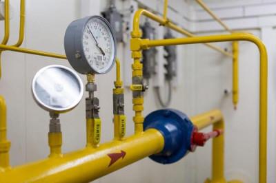 «Единая Россия» предлагает бесплатное подключение жителей к газу
