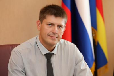 Андрей Кропоткин: Президент поддержал предложения «Единой России»
