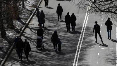 """""""Единая Россия"""" за пять лет расширила меры социальной поддержки"""