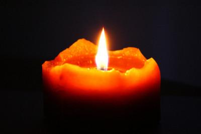 День памяти жертв терактов