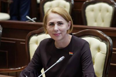 Внесён законопроект о запрете на списание соцвыплат за долги