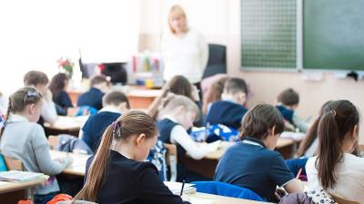 Развитие образования и поддержки учителей — приоритетная задача партии